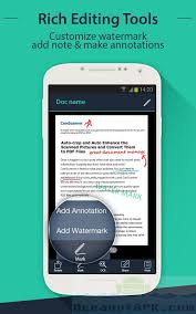 camscaner apk camscanner phone pdf creator apk free