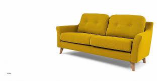 canape jaune cuir canape canape jaune cuir luxury cuir jaune of fresh canape jaune