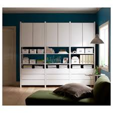 ikea hack ivar cabinet soophisticated ikea ivar cabinets and drawers painted white and arranged into a