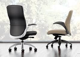 Aurora Office Furniture by Image List National Office Furniture