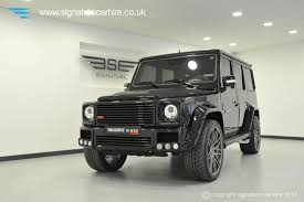 g5 mercedes exclusive mercedes brabus hire cars available at signature car