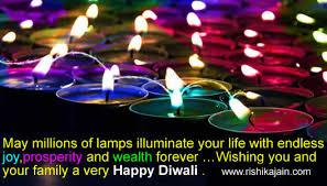 happy diwali quotes wishes greetings inspirational quotes