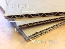Types Of Sheets Different Types Of Cardboard Freshnex