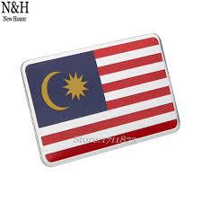 new lexus es250 malaysia popular lexus badge logo buy cheap lexus badge logo lots from