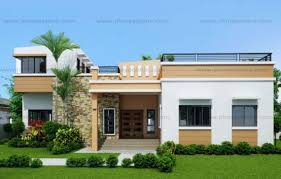 modern single story house plans 1 storey house designs hotels of albuquerque
