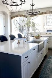 Kitchen Cabinets Liners by Kitchen Cabinet Paper Liner Home Design Inspirations