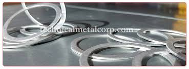 steel sealing rings images Bonded sealing washers stainless steel bonded sealing washers jpg