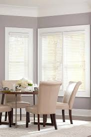 veteranlending page 15 window coverings blinds faux wood arch