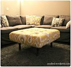 cross island sofa table furniture klaussner queen sofa sleeper chesterfield sofa rental