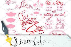 congratulations engagement banner 9 congratulations banners jpg psd ai illustrator