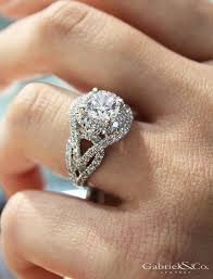 cheap beautiful engagement rings best 25 rings ideas on wedding