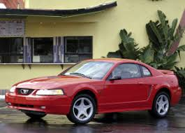 2000 ford mustang gt v8 specs 2000 ford mustang gt specifications carbon dioxide emissions