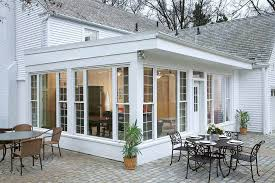 sunroom windows chion sunrooms in pelham al local coupons february 10 2018