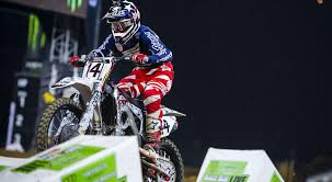 ama live timing motocross supercross live the official site of monster energy supercross