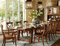 Round Dining Room Table Seats 8 Round Dining Room Table Seats 12 Foter