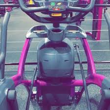 planet fitness 42 photos 117 reviews gyms 10950 sherman