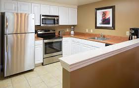 kitchen collection hershey pa the suites at hershey bluegreen vacations
