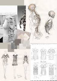 17 best sketch book images on pinterest fashion illustrations