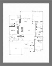 New Home Floor Plans And Prices A Home For Your Story Addison Homes Lubbock Texas