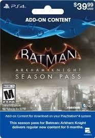 batman arkham knight amazon black friday batman arkham knight season pass ps4 arkham best buy