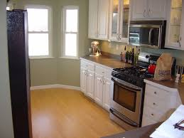 Laminate Flooring Dark Wood Light Wood Cabinets With Dark Wood Floors
