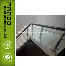 indoor glass stair railings indoor glass stair railings suppliers indoor glass stair railings indoor glass stair railings suppliers and manufacturers at alibaba com