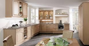 deco cuisine classique idee deco maison neuve 0 cuisine classique modern aatl