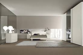 miami furniture stores bedroom mommyessence com