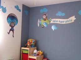 chambre garcon avion chambre garcon avion idées de décoration et de mobilier pour la