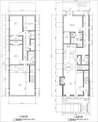 duplex bungalow plans 1 bedroom duplex plans marvel bathroom set