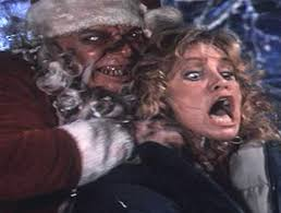 8 free christmas themed horror movies you can watch right now