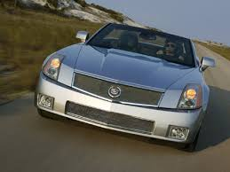 cadillac xlr cost cadillac xlr v review the about cars