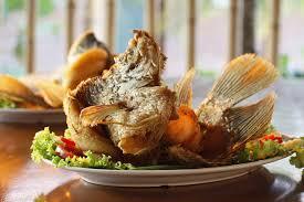 resep makanan romantis untuk pacar 10 rumah makan lesehan di jakarta yang paling enak buat nyantai