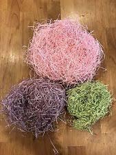 green paper easter grass easter grass ebay