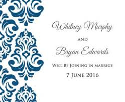 make your own wedding invitations online make your own wedding invitations online make your own wedding