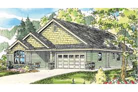 craftsman house plans russellville 30 724 associated designs