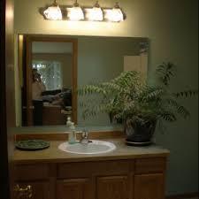 Bathroom Vanity Light Fixtures Oil Rubbed Bronze With Four Beautiful Four Fixture Bathroom