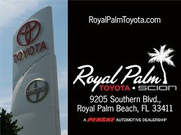 2016 used toyota avalon 4dr sdn xle at royal palm toyota serving
