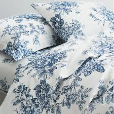 14 best flannel sheets for winter 2018 soft flannel bedding and
