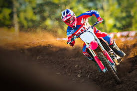 new 2018 honda crf250r motorcycles in tampa fl stock number