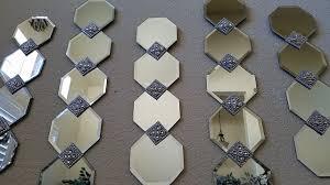 Diy Home Wall Decor Diy Dollar Tree Diy Mirror Wall Art 6 Diy Home Decor Diy