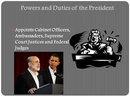 Cabinet Officers Today U0027s Essential Questions Ppt Download