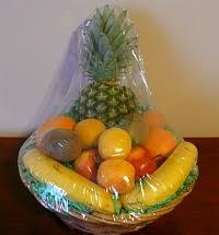 fruit gift ideas sugar free gift baskets the best ideas for healthy gift baskets