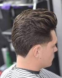 cropped hairstyles with wisps in the nape of the neck for women new haircuts for men 2018 the nape shape gurilla