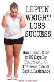 11 best leptin diet images on pinterest leptin diet weight loss