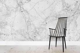 textured wall marbled stone textured wall mural milexa