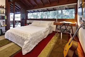 bedroom excellent design ideas of beautiful bedrooms with