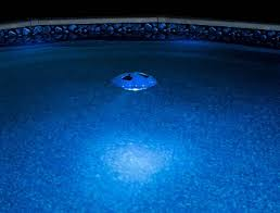 solar swimming pool lights solar pool lights will illuminate your life