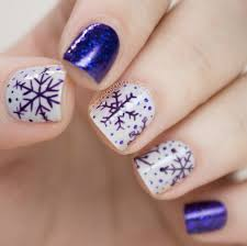 2017 nail art u0026 design ideas best nail design gallery and how