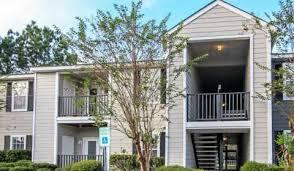 creekwood north o u0027neal road gulfport ms apartments for rent